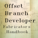 Offset Branch Developer