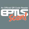 EPTLS QR Scan
