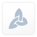 Lyoness Mobile (OLD VERSION)