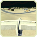 Airliner Flight Simulator 3D
