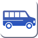 Bus Transportation Report