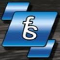 Fiat Scotland