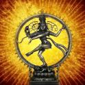 Shiva Tandava Stotram Audio