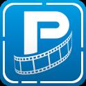 Phum Cinemas