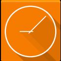 Marshmallow Analog Clock 6.0