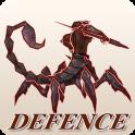 Haupt Blut Defence