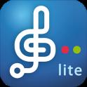 Composer lite