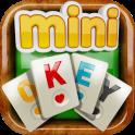 miniOKEY Online Okey Oyunu