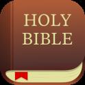 Holy Bible English