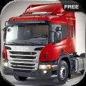 Truck Simulator 2016 Free Game