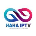HaHaiptv Active Code
