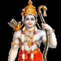 || Jai Shri Ram ||