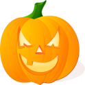 Halloween Sounds for Toddlers