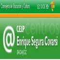 Colegio Enrique Segura Covarsí