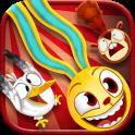 Spinball Carnival
