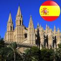 In Sight - Mallorca