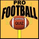 pro teste de futebol (NFL)