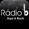 Rádio B Rock - www.radiob.com.br