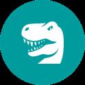 Dino Warrior