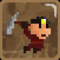 Miner's Dive