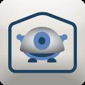 MKC Eye