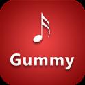 Lyrics for Gummy