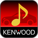 KENWOOD Music Play
