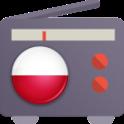 라디오 폴란드