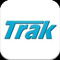 Trakher