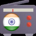라디오 인도