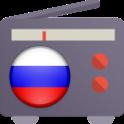 라디오 러시아