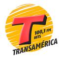Rádio Transamérica Barretos