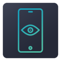 PhoneWatcher