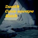 Death cave escape : Rush