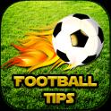 Dannos Daily Football Tips