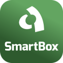 Giatec SmartBox™
