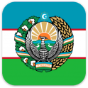 The Constitution of Uzbekistan