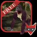 Gorilla Hunting- hunting games