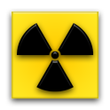 Radioactivity-Meter