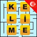Turkish Word Maze
