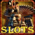 Spirits Of Aztec Slot