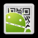 QR Droid Widgets™
