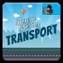 Learn Transport