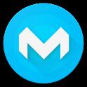 Materiox