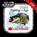 Fishing Asp 3D FREE