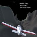 VFR Grand Canyon GA Flying