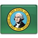 Washington Traffic Cameras Pro