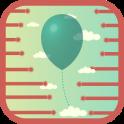 Balloon Rush