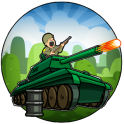 Tank Battle - Attack Games