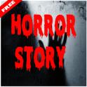 Horror & Ghost Story